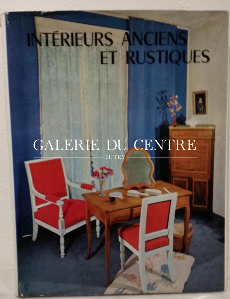 mobilier brocante interieurs anciens et rustiques andrac maurice
