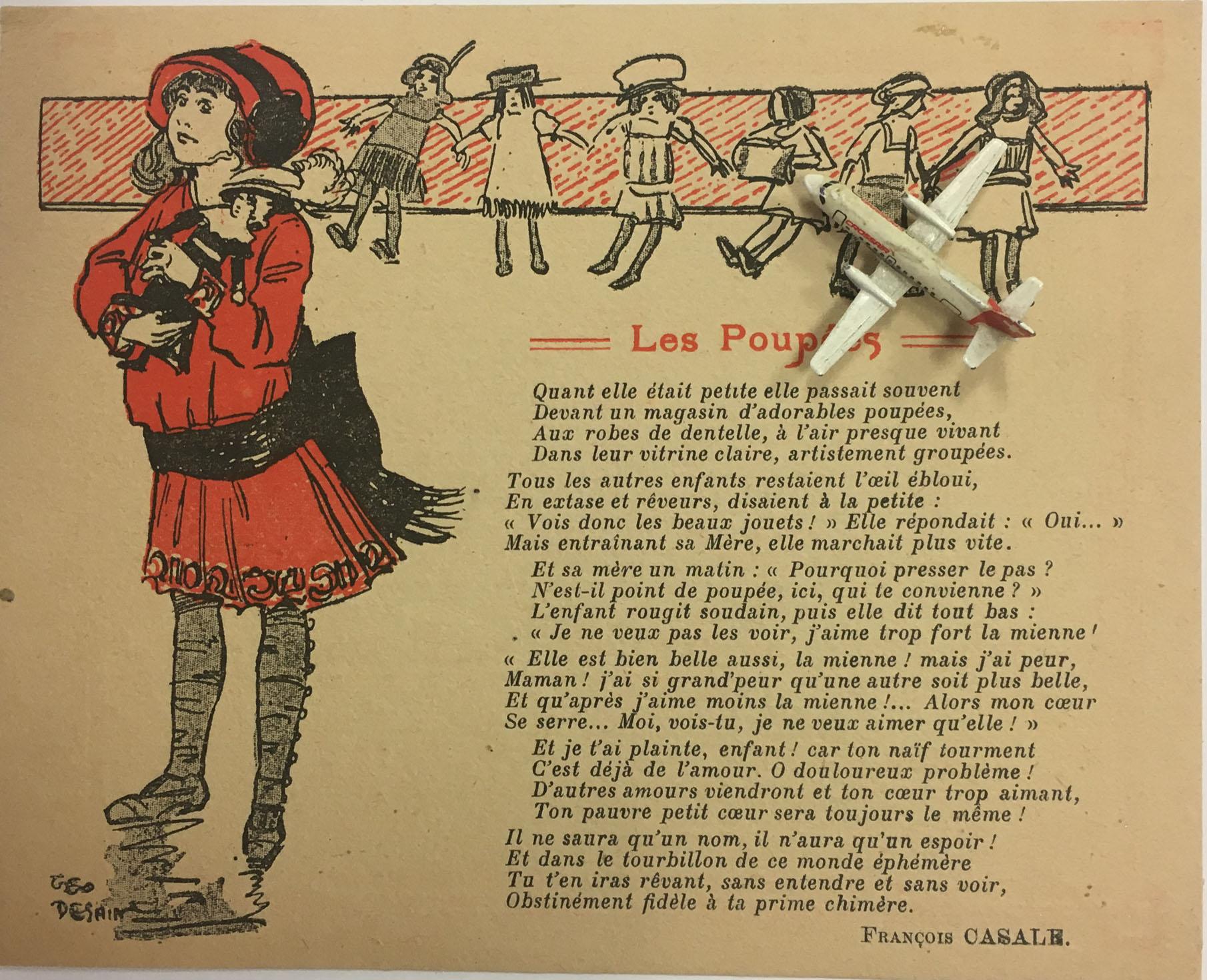 Les AYME Parisiennes De Paris Mode Vers 1880